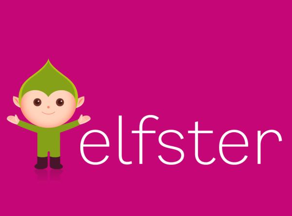 elfster1-2