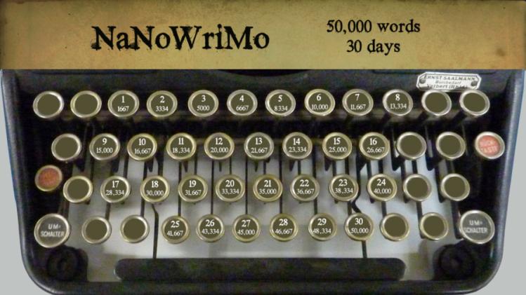 nanowrimo_calendar_wallpaper_by_moonfreak-d301g6e