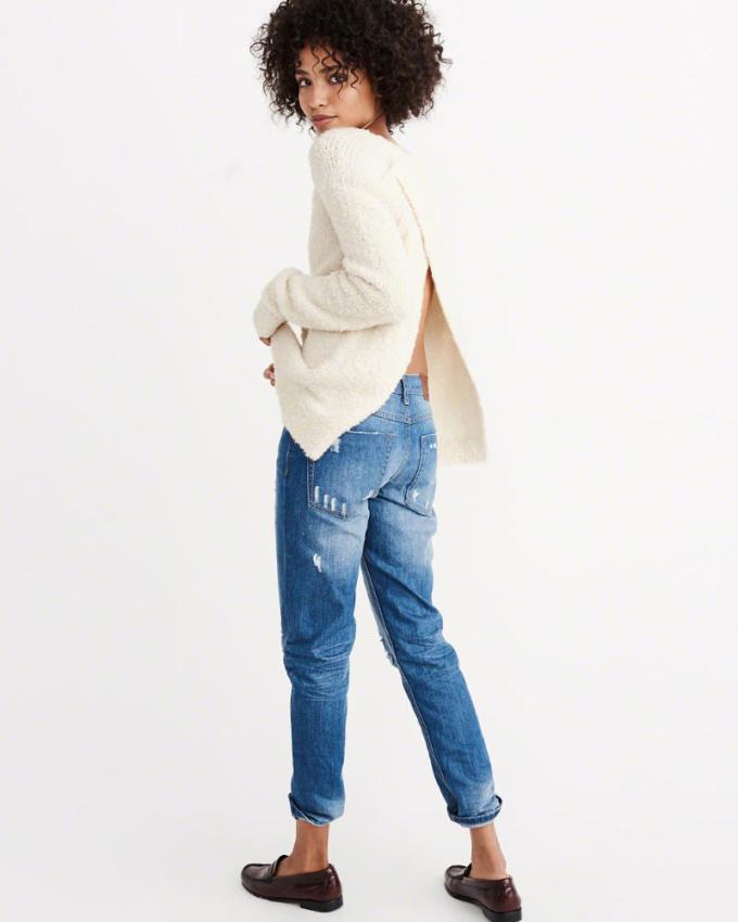 abercrombie-sweater