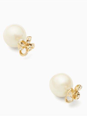 kate-spade-earring