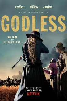 godless-Netflix-Image.jpg