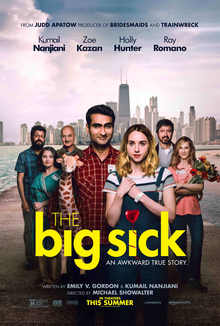 The_Big_Sick