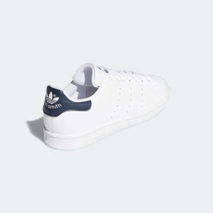 Stan_Smith_Shoes_White_S81020_05_standard.jpg